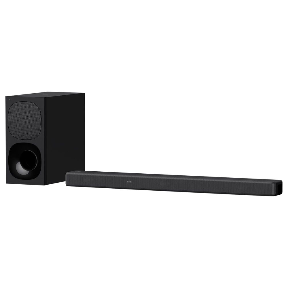 "Sony 55"" Class X950H 4K LED Ultra HD with HDR - Smart TV and 3.1.2 Soundbar System, , large"