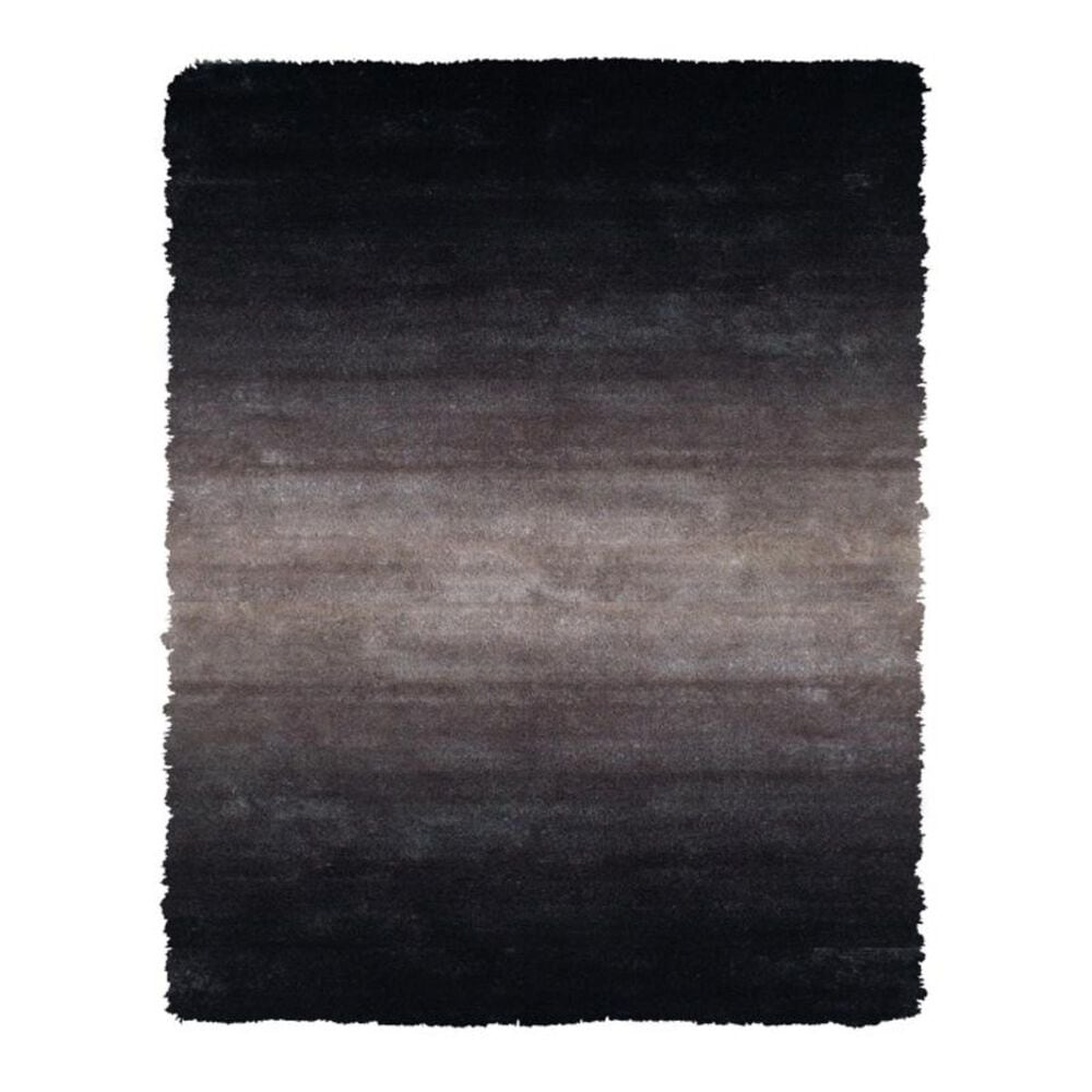 """Feizy Rugs Indochine 4551F 3'6"""" x 5'6"""" Gray Area Rug, , large"""