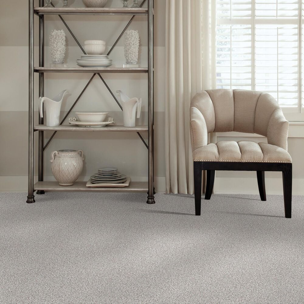 Philadelphia Detailed Artistry I Carpet in Snowcap, , large