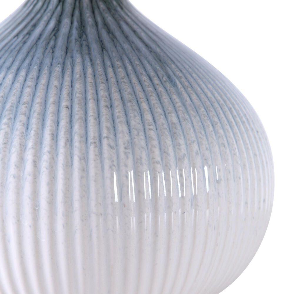Uttermost Eichler Table Lamp, , large
