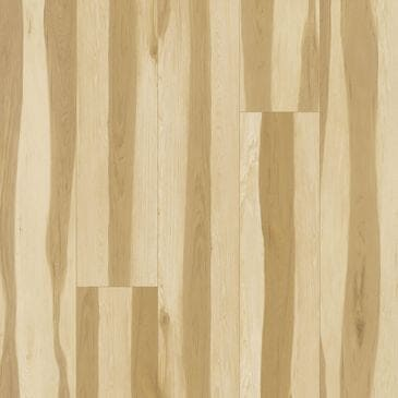 "Karastan Refined Forest Sugar Cane 5"" x 72"" Luxury Vinyl, , large"