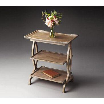 Butler Butler Loft Side Table in Driftwood, , large