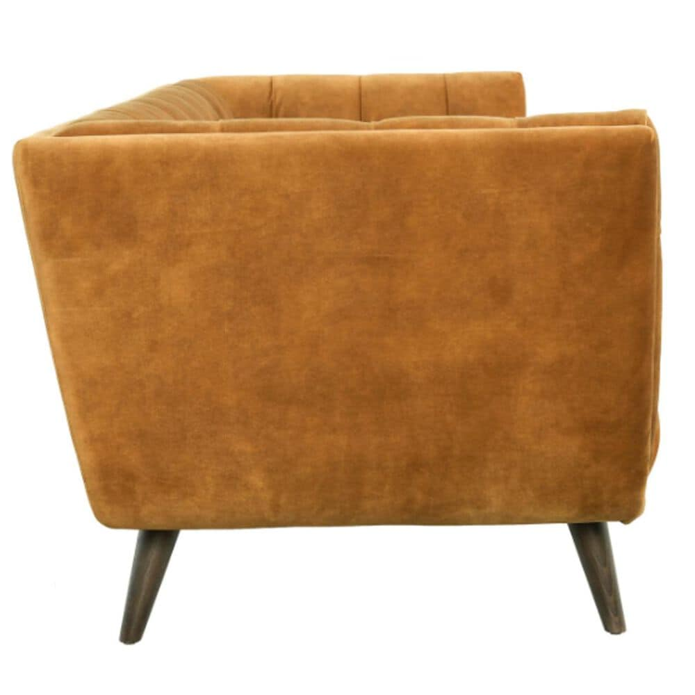 Classic Concepts Cainsville Sofa in Bronze, , large