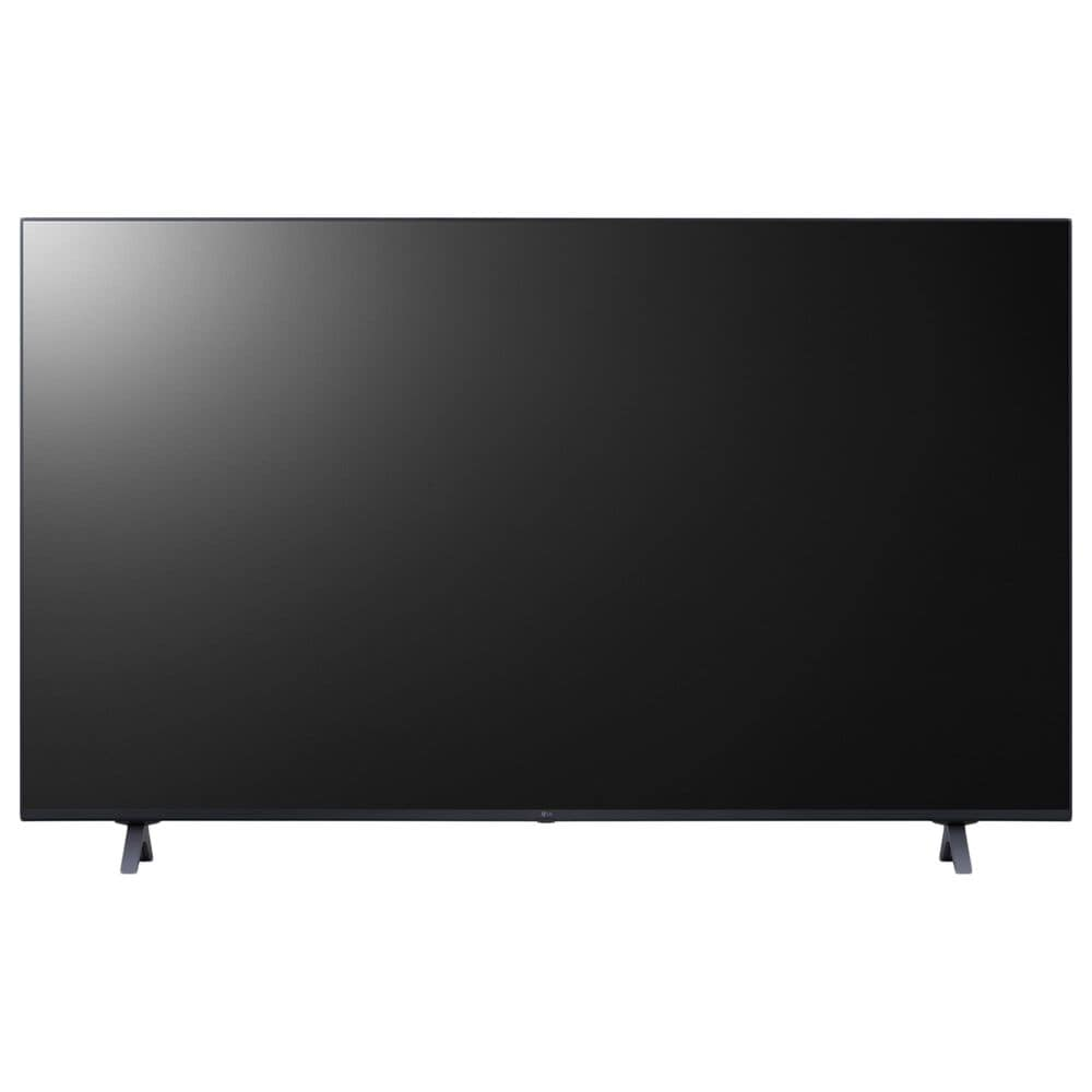 """LG 55"""" Class 80 Series 4K LED UHD with HDR - Smart TV, , large"""