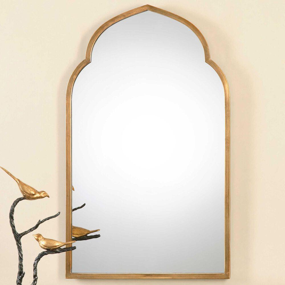 Uttermost Kenitra Mirror, , large