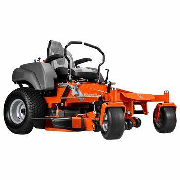 "Husqvarna 61"" MZ61 27-HP Hydrostatic Zero Turn Lawn Mower with Mulching Capability, , large"