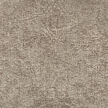 Karastan Lavish Indlugence Carpet in Antique Pearl, , large