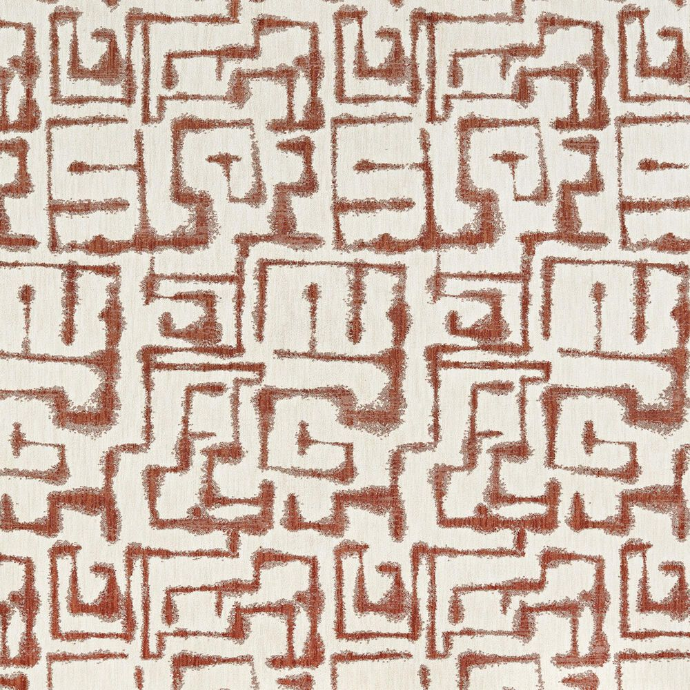 "Karastan Soiree Sazerac 91966-97031 5'3"" x 7'6"" Rose Gold Area Rug, , large"