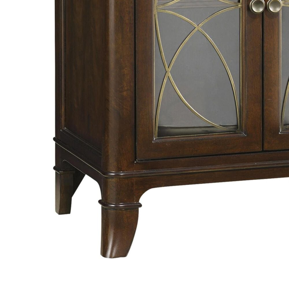 Hooker Furniture Palisade Buffet, , large