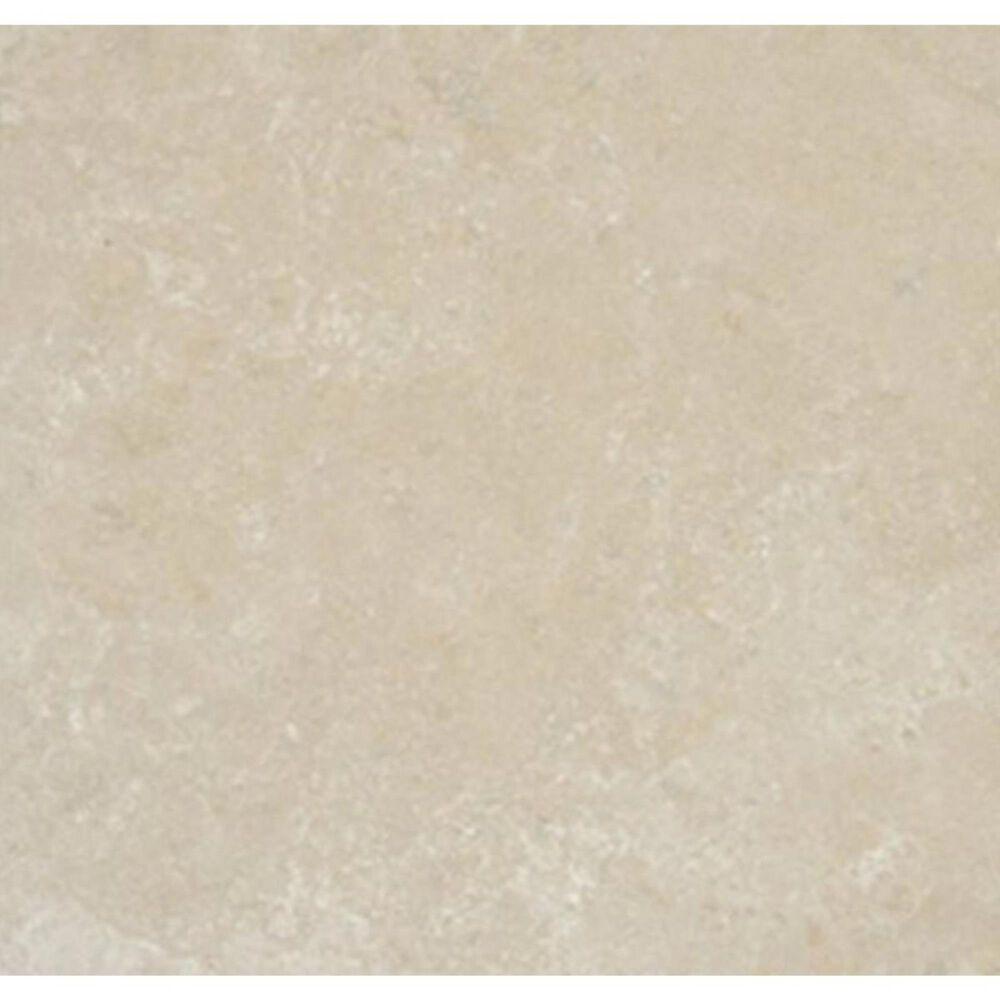 "MS International Tuscany Platinum 24"" x 24"" Honed/Filled Natural Stone Tile, , large"