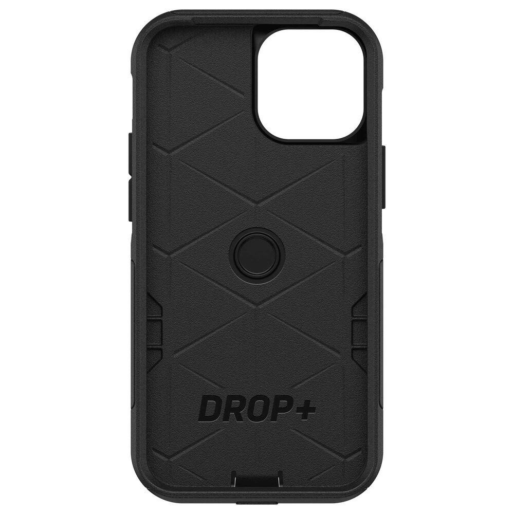 Otterbox Commuter Series Case for iPhone 13 Mini in Black, , large