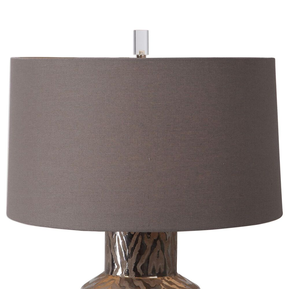 Uttermost Zelda Table Lamp, , large