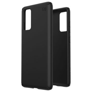 Speck Presidio Exotech Case for Galaxy S20 FE 5G in Black, , large