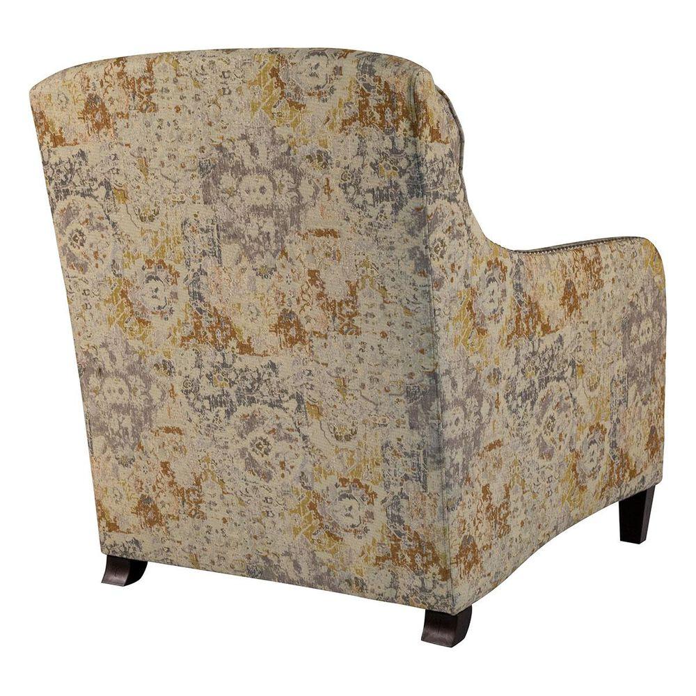 Sienna Designs Chair in Alcan Desert, , large