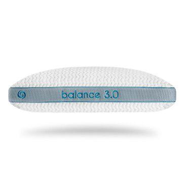 Bedgear Balance 3.0 Standard Pillow, , large