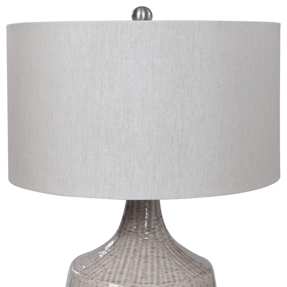 Uttermost Felipe Table Lamp, , large
