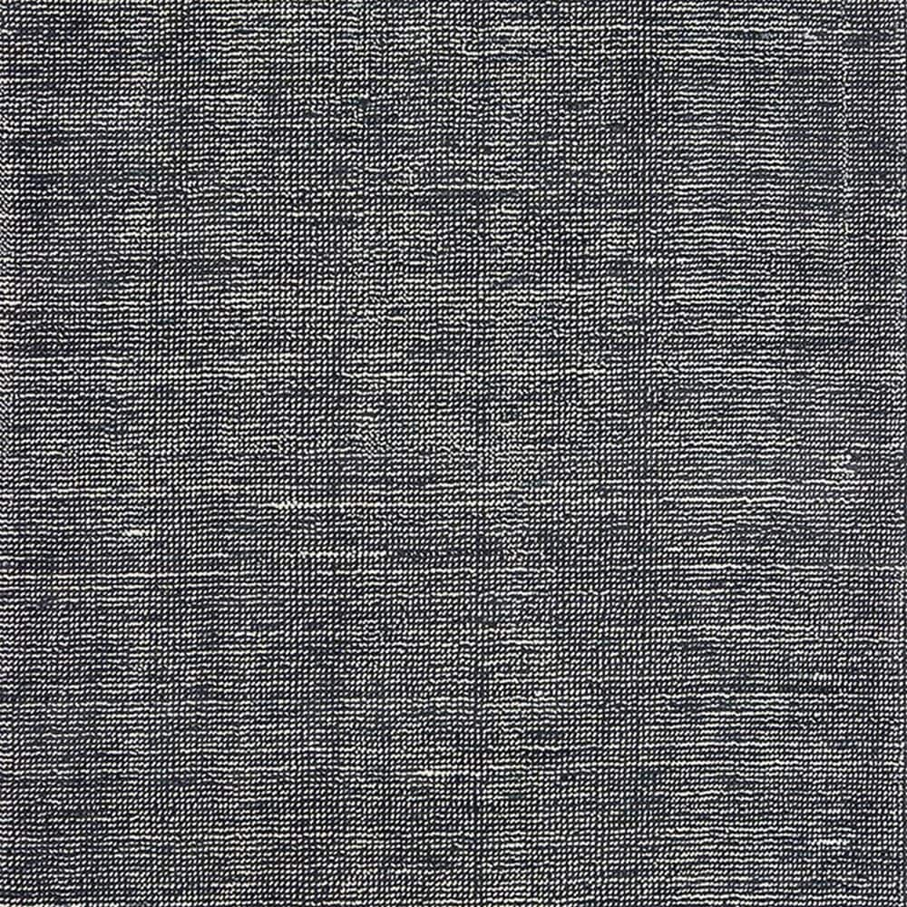 """Oriental Weavers Lucent 45904 2'6"""" x 8' Charcoal and Black Runner, , large"""