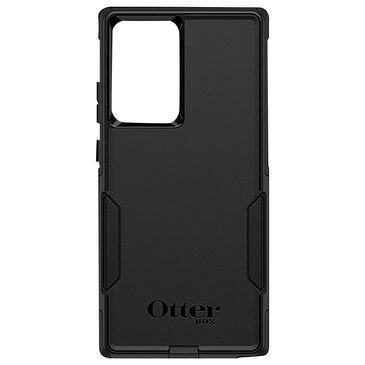 Otterbox Commuter Series Case for Galaxy Note 20 Ultra 5G in Black, , large