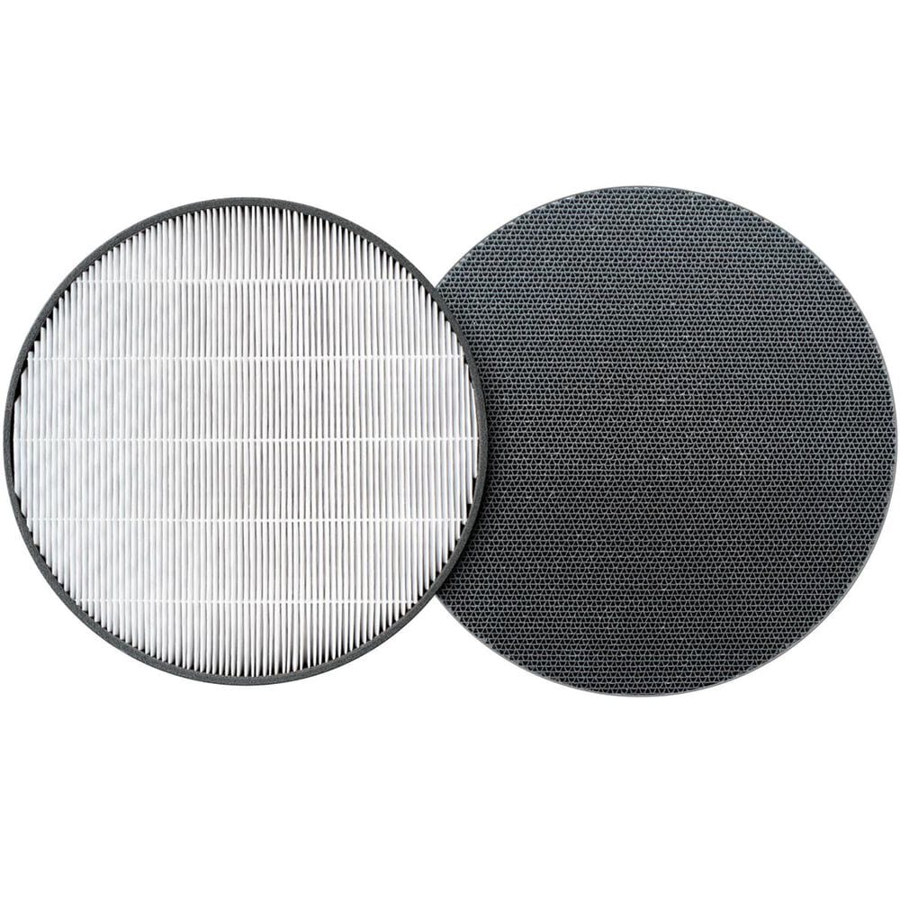 LG Air Purifier Replacement Filter , , large