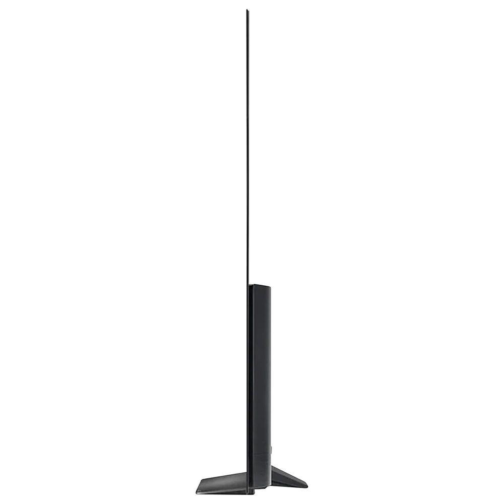 "LG 55"" Class 4K OLED UHD - Smart TV with 3.1 Channel Soundbar System, , large"