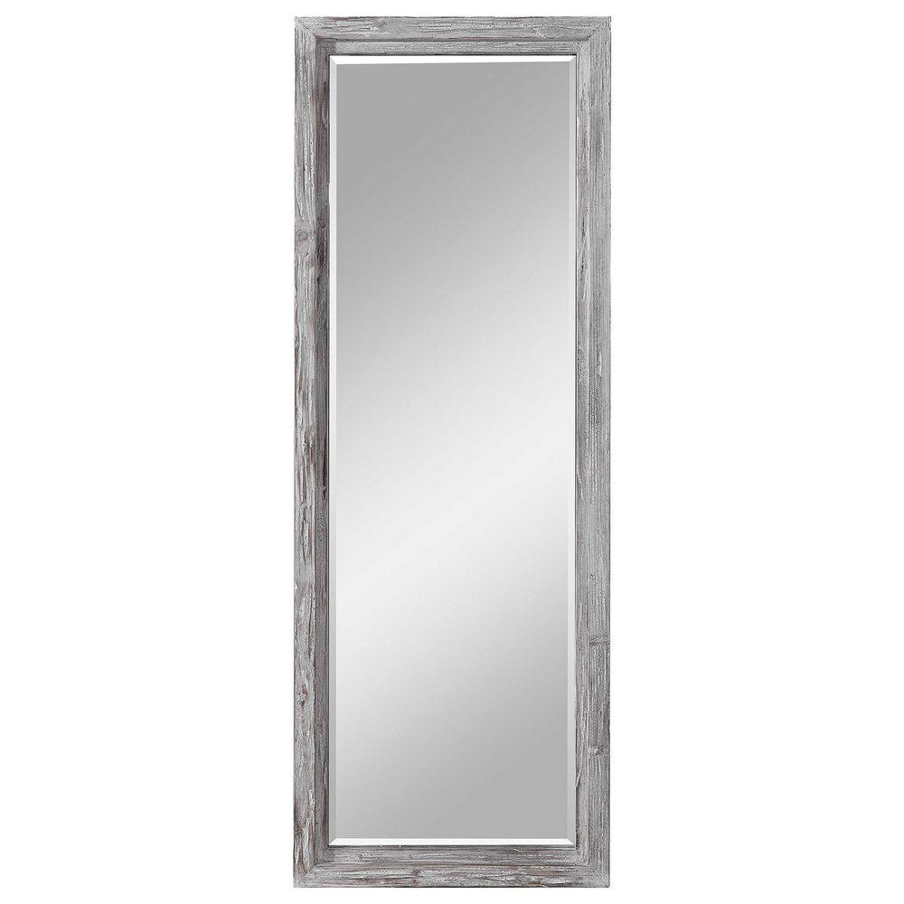 Uttermost Jestine Mirror, , large