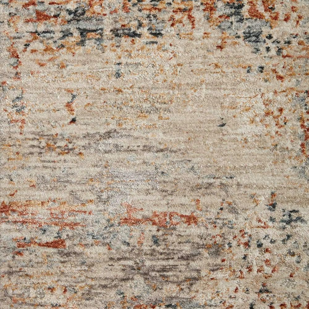 """Feizy Rugs Axel 4' x 5'7"""" Sand Area Rug, , large"""