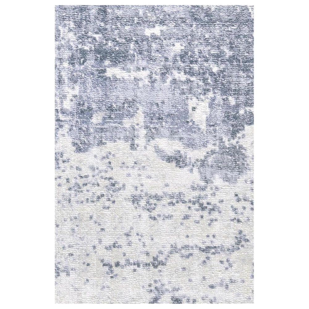 """Feizy Rugs Emory 8661F 5"""" x 8"""" Atlantic Area Rug, , large"""