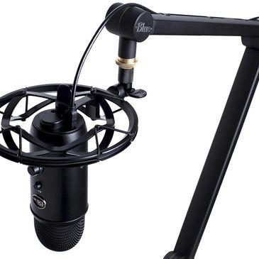 Blue Yeti Caster Pro Microphone Bundle, , large
