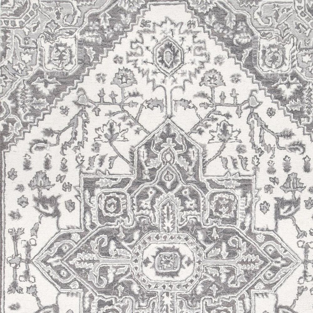 "nuLOOM Galicha MTGL07A 7'7"" x 9'6"" Grey Area Rug, , large"