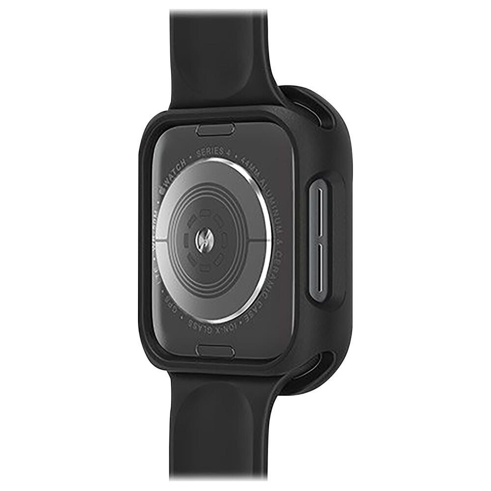 Otterbox Exo Edge Case for Apple Watch Series 4/5 44m in Black, , large
