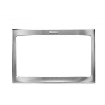 "Electrolux 27"" Microwave Trim Kit, , large"