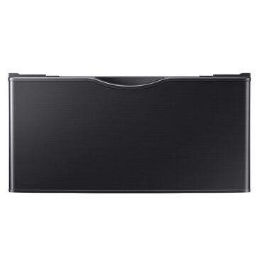 "Samsung 27"" Pedestal in Black Stainless Steel, , large"