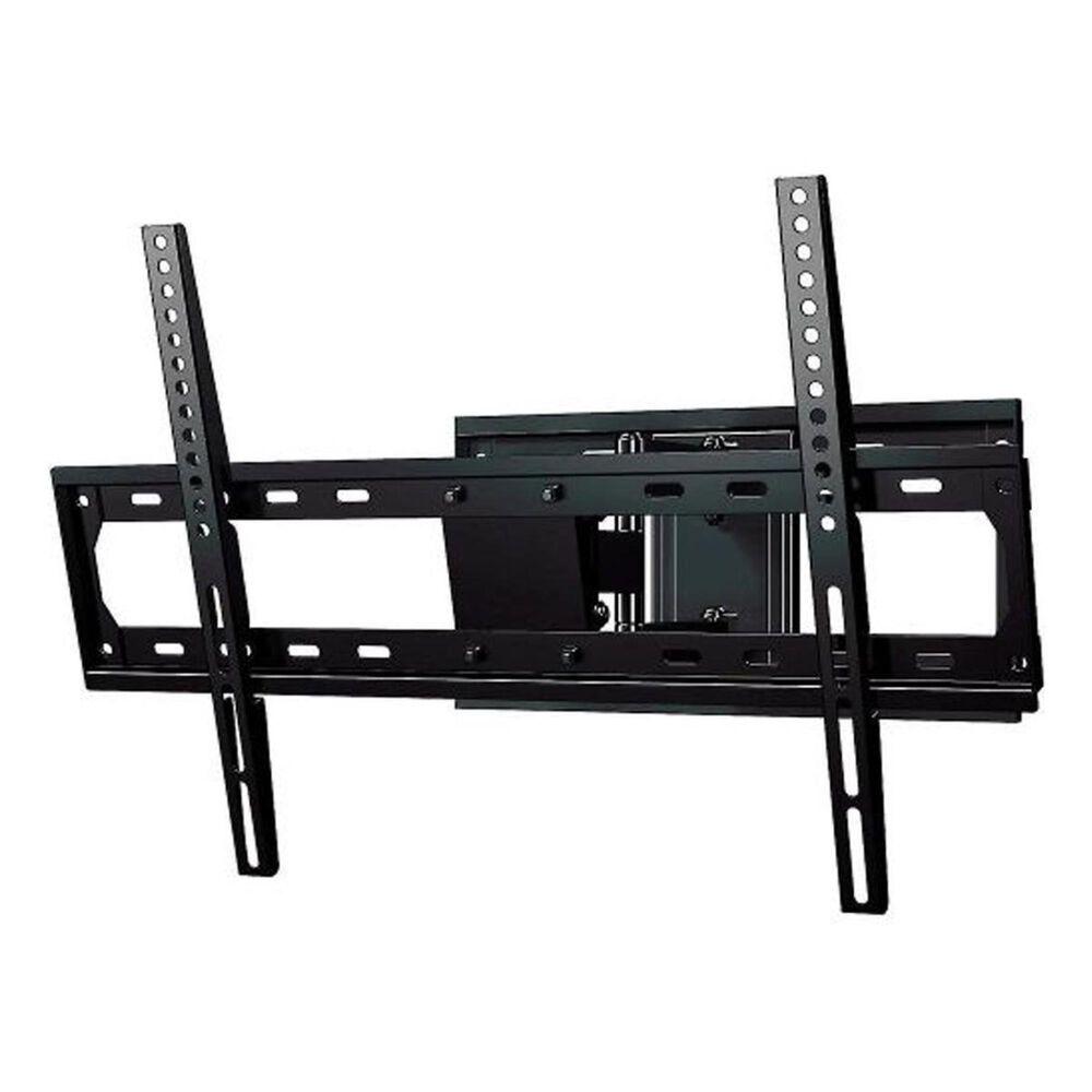 "Sanus Large 40-70"" Full Motion TV Wall Mount, , large"