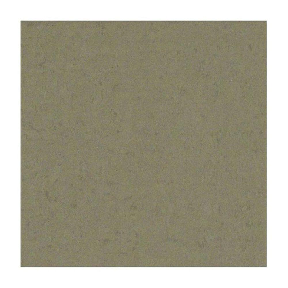 """Eleganza Metro Polished Olive 12"""" x 24"""" Porcelain Tile, , large"""