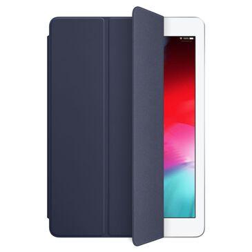 Apple iPad Smart Cover - Midnight Blue, , large
