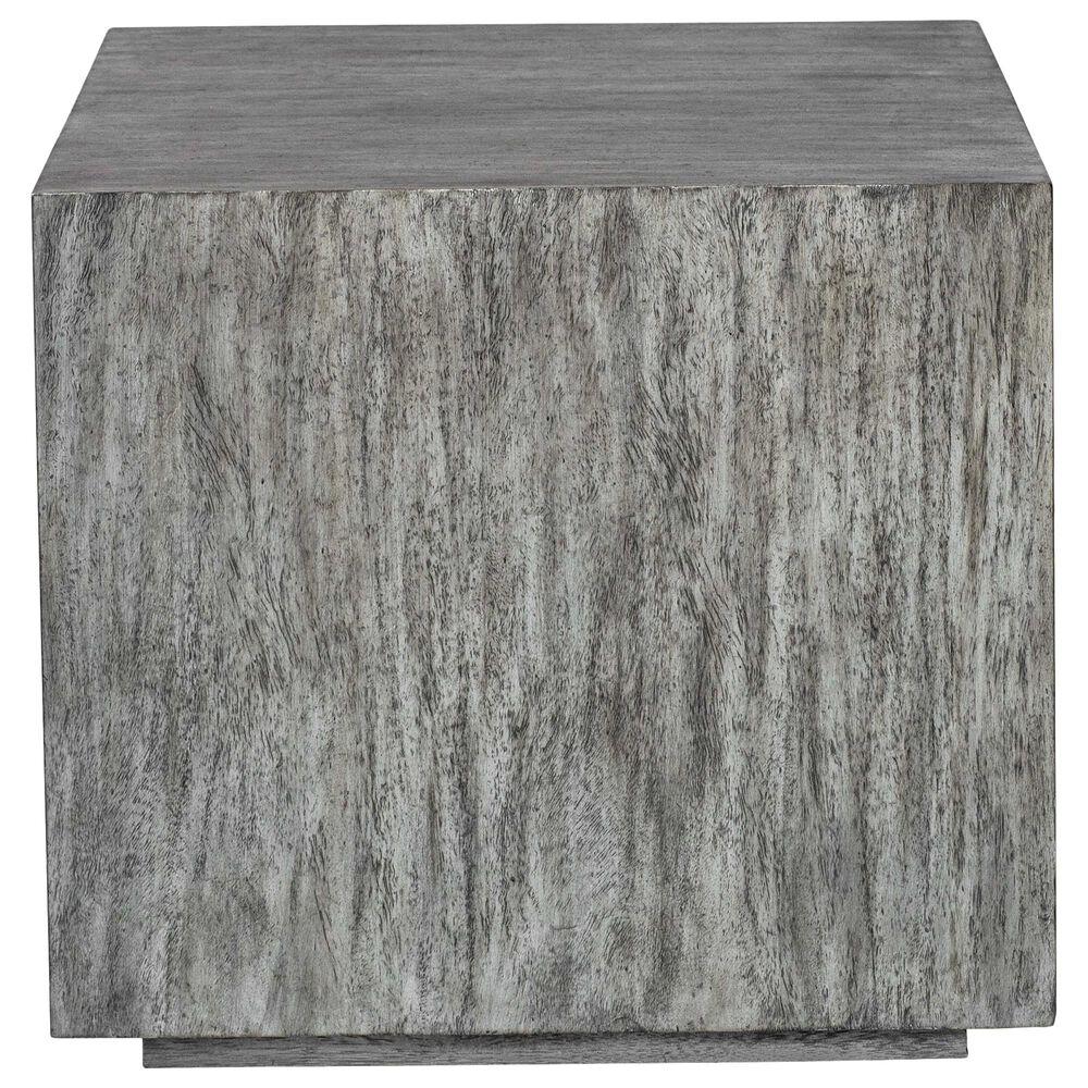 Uttermost Kareem Side Table, , large