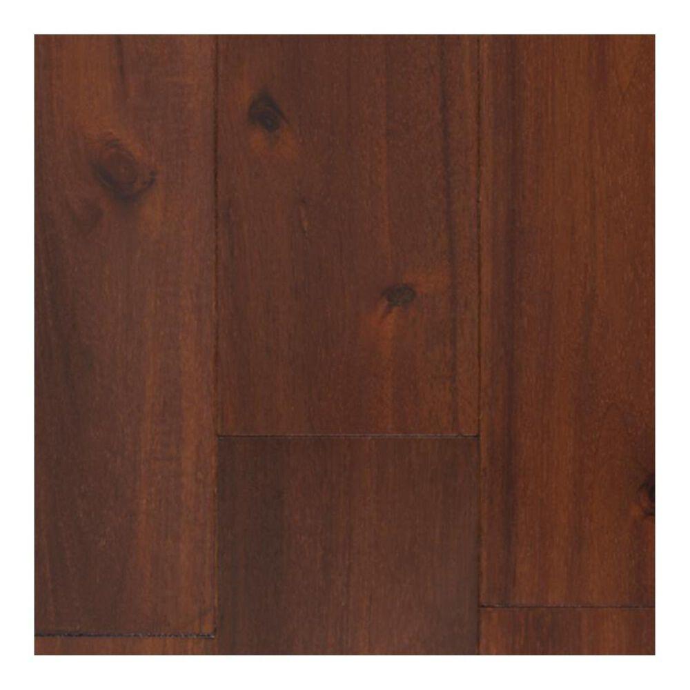 Elegance Exotic Wood Exotic Chesnut Acacia Hardwood, , large