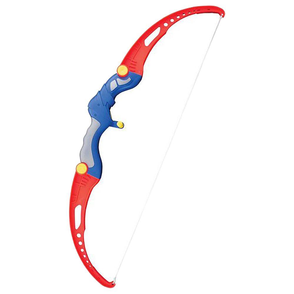 Franklin Sports Indoor Archery Target Set Game, , large
