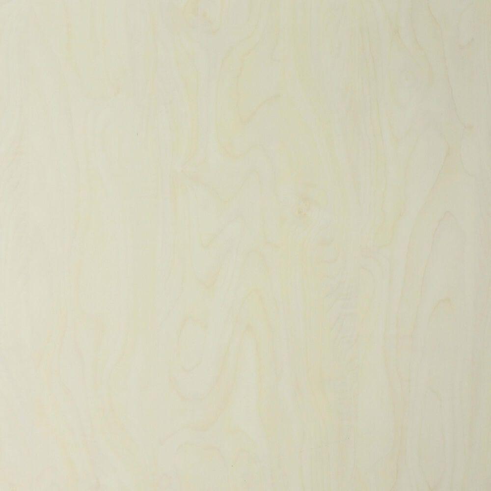 "Regency Global Sourcing Kobe 42"" x 30"" Training Table in Maple, , large"