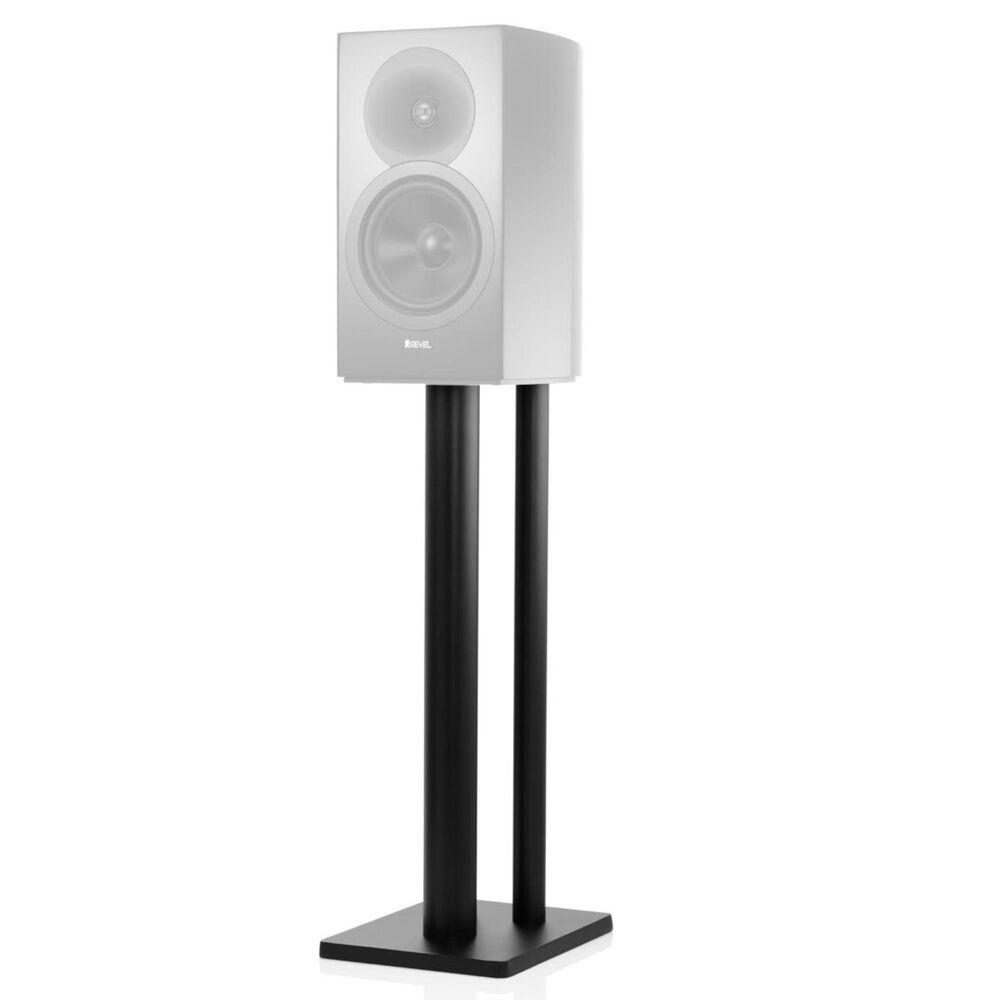 Revel Speaker Stand for the M16, , large
