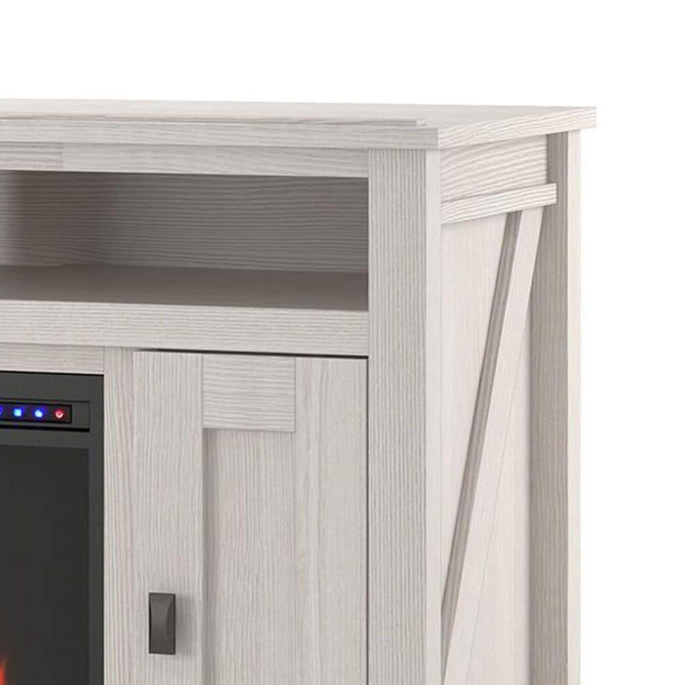 """DHP Winthrop 47"""" TV Stand in Sandy Pine, , large"""