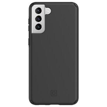 Incipio Duo Case for Galaxy S21+ 5G in Black, , large