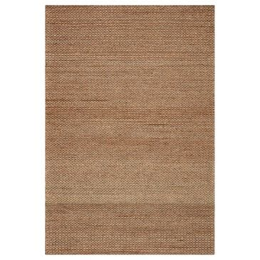 """Loloi Lily LIL-01 2'6"""" x 7'6"""" Natural Area Rug, , large"""
