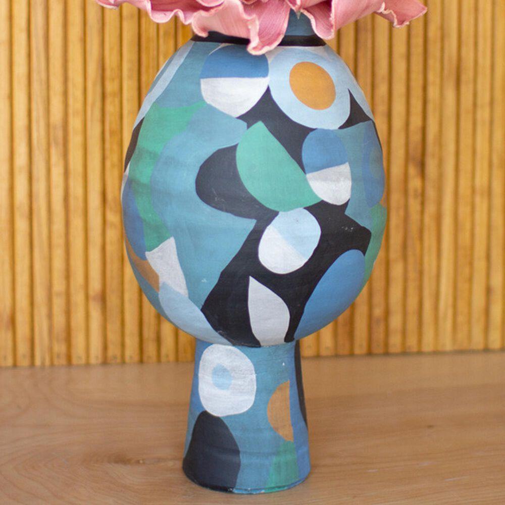 Kalalou Large Vase, , large