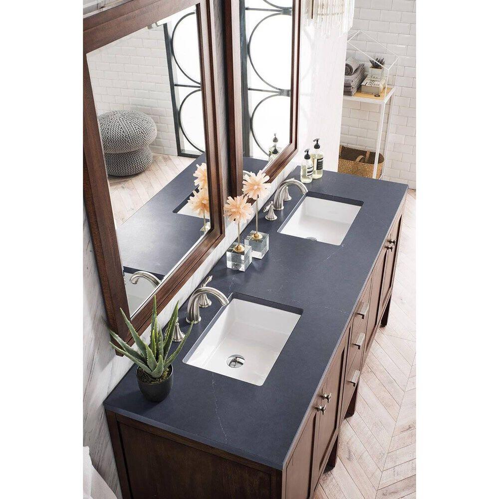 "James Martin Addison 72"" Double Bathroom Vanity in Mid Century Acacia with 3 cm Charcoal Soapstone Quartz Top, , large"