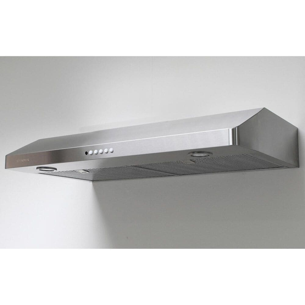 """Faber 30"""" Under Cabinet Range Hood in Stainless Steel, , large"""