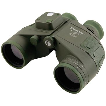 Celestron Oceana 7x50 Porro WP IF and RC - Military / Camouflage, , large