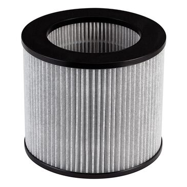 Bissell Filter MyAir Personal Air Purifier, , large