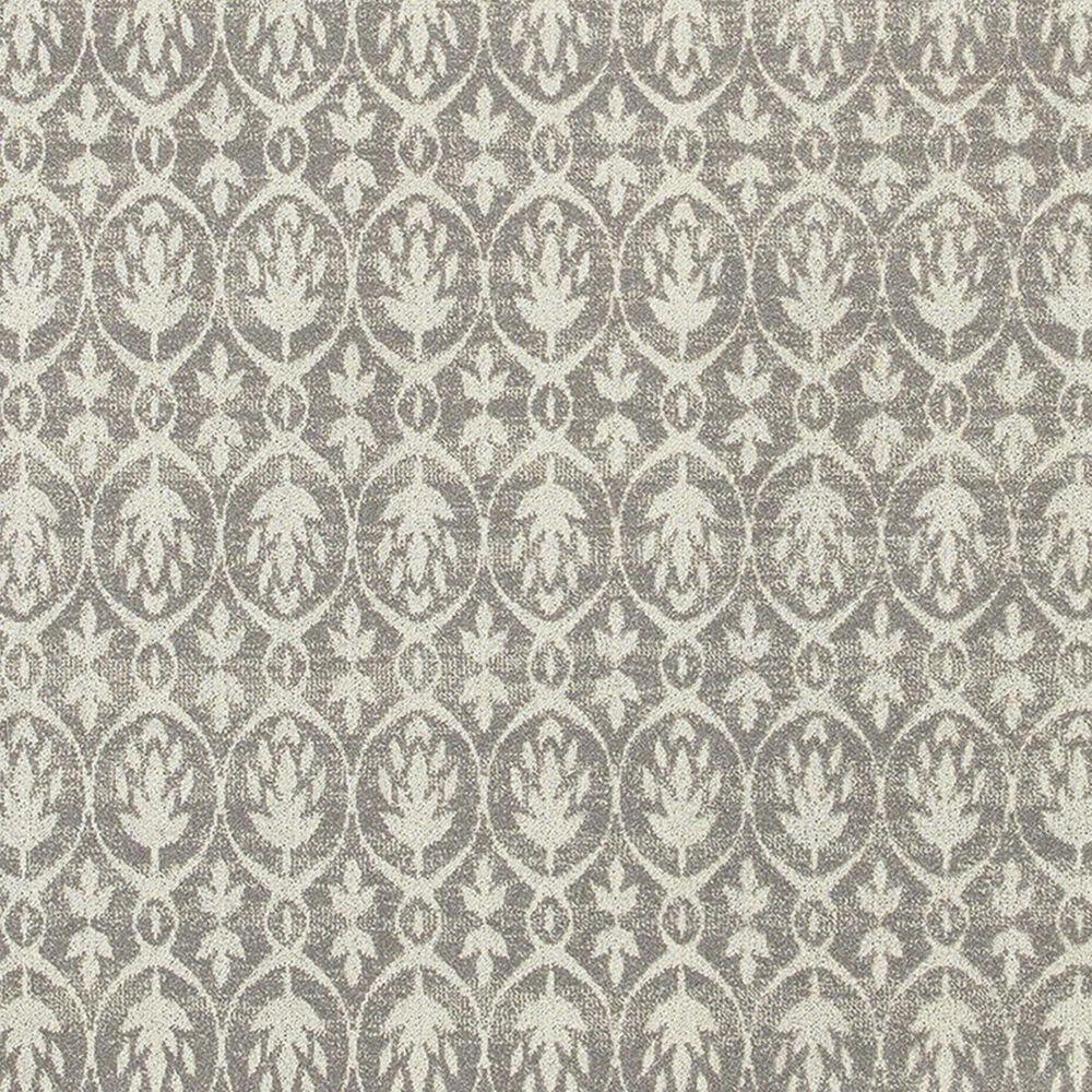 "Oriental Weavers Hampton 194E5 9'10"" x 12'10"" Grey Area Rug, , large"