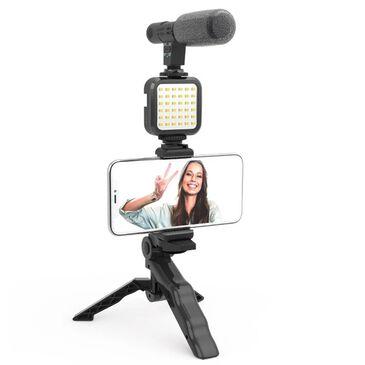 Digipower #LIKE ME Vlogging Kit, , large